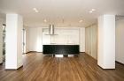 住宅・マンション設計事例(構造体別) |... dcms_media/image/001-600.jpg