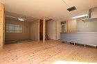 住宅・マンションの設計事例:こだわり別 ... dcms_media/image/img_5483.jpg