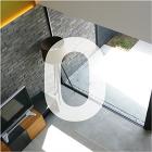 works - 西宮・芦屋の建築デザイン... 岡本の家