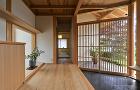 個人住宅 /works/ashikaga/ashikagaK/_S7K4463.jpg