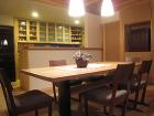 個人住宅 /works/ashikaga/20110619/IMG_8072.jpg