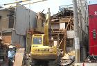 写真で見る新築工事の流れ 大東市の注文住... orderhouse/flow/img/img_03.jpg