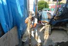写真で見る新築工事の流れ|大東市の注文住... orderhouse/flow/img/img_11.jpg