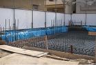 写真で見る新築工事の流れ 大東市の注文住... orderhouse/flow/img/img_16.jpg