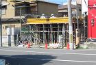 写真で見る新築工事の流れ|大東市の注文住... orderhouse/flow/img/img_19.jpg
