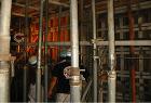 写真で見る新築工事の流れ 大東市の注文住... orderhouse/flow/img/img_21.jpg