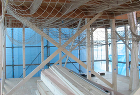 写真で見る新築工事の流れ|大東市の注文住... orderhouse/flow/img/img_25.jpg