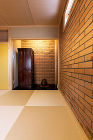笠岡富岡の家09