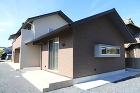 施工実績 | 多治見・東濃で住宅、店舗の... https://smooooth1-site-one.ssl-link.jp/daiharukenchikukobo200525/uploads/project/21/5f6ab15c6e32421_s.JPG