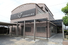 施工実績 | 多治見・東濃で住宅、店舗の... https://smooooth1-site-one.ssl-link.jp/daiharukenchikukobo200525/uploads/project/31/5f6b45b13c21631_s.JPG