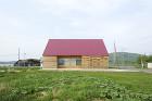 東川の家 - 北海道