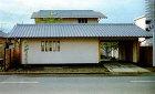 茶室(8帖と離れ4帖半)のある水戸長屋門... sakuhin09/nagaya-o.jpg