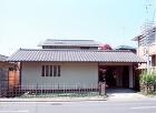 和風住宅・樹建築事務所 sakuhin09/photo01.jpg