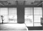 和風住宅・樹建築事務所 sakuhin09/nagaya-l.jpg