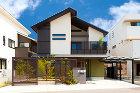 建築実例 CASE20 | 京都滋賀で注... /works/img/case20_main.jpg
