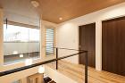 建築実例 CASE12 | 京都滋賀で注... /works/img/case12_main.jpg