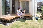 建築実例 CASE31 | 京都滋賀で注... /works/img/case31_main.jpg