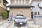 建築実例 CASE29 | 京都滋賀で注... /works/img/case29_main.jpg