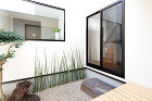 建築実例 CASE5 | 京都滋賀で注文... /works/img/case05_main.jpg