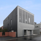 PROJECTS ヒココニシアーキテクチ... projects/thumb/images/TResidence-thumb.jpg