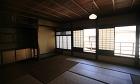 三津『木村邸』に関する記事一覧 wp/wp-content/uploads/2018/10/IMG_8016-760x460.jpg