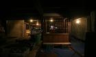 三津『木村邸』に関する記事一覧 wp/wp-content/uploads/2018/10/IMG_6251-760x460.jpg