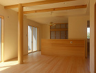 works1-飯田新田の家of山下建築研... _src/1631/ld_nishi.jpg