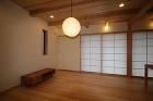 works1-丸林の家of山下建築研究所 _src/1623/img_1633_dxovp.jpg