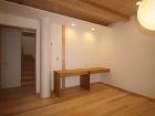 works1-丸林の家of山下建築研究所 _src/1639/img_1694_dxovp.jpg