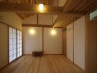 works1-丸林の家of山下建築研究所 _src/1647/sinshitsu1.jpg