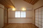 works1-丸林の家of山下建築研究所 _src/1649/sinshitsu2.jpg
