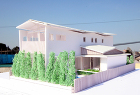 SO建築設計 Projects 住宅計画... SO01801.JPG