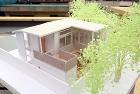 SO建築設計 Projects 住宅計画... SO01901.JPG