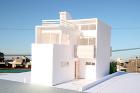 SO建築設計 Projects 住宅計画... SO02101.jpg