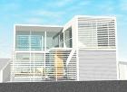 SO建築設計 Projects 住宅計画... 18701.jpeg