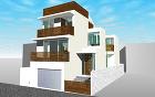 SO建築設計 Projects 住宅計画... 42201.jpg
