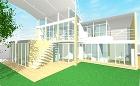 SO建築設計 Projects 住宅計画... 19001.JPG