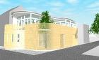 SO建築設計 Projects 住宅計画... 29101.JPG