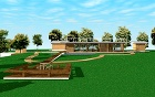 SO建築設計 Projects 住宅計画... HC19601.jpg