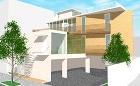 SO建築設計 Projects 住宅計画... 20002.jpeg