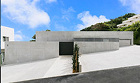 沖縄一級建築設計事務所│Studio B... works/1803/thum.jpg