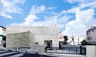 沖縄一級建築設計事務所│Studio B... works/1801/thum.jpg