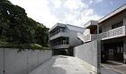 沖縄一級建築設計事務所│Studio B... works/1602/thum.jpg