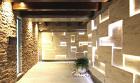 沖縄一級建築設計事務所│Studio B... works/1502/thum.jpg