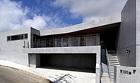 沖縄一級建築設計事務所│Studio B... works/1003/thum.jpg