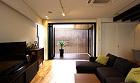 沖縄一級建築設計事務所│Studio B... works/0901/thum.jpg