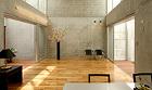 沖縄一級建築設計事務所│Studio B... works/0903/thum.jpg