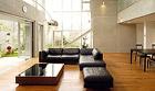 沖縄一級建築設計事務所│Studio B... works/0705/thum.jpg