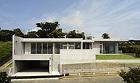沖縄一級建築設計事務所│Studio B... works/0702/thum.jpg
