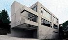 沖縄一級建築設計事務所│Studio B... works/0603/thum.jpg